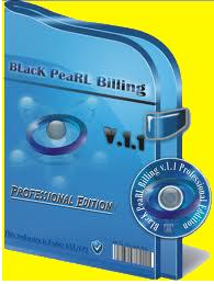 download billing blackpearl