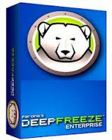 download deep freeze