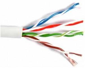 kabel utp jaringan warnet