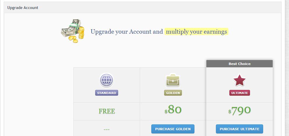 cara termudah dapat uang dari internet