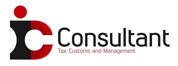 IC Consultant