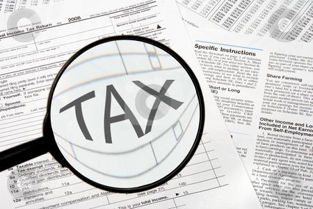 jasa pendampingan pemeriksaan pajak