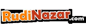 RudiNazar.com
