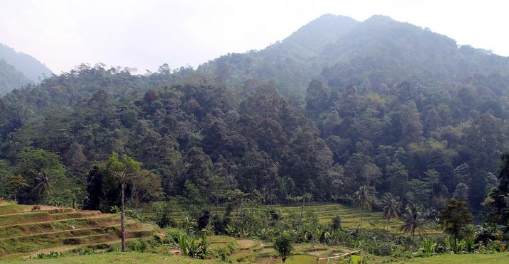 Tempat Wisata di Karawang