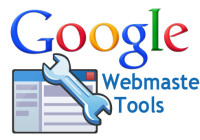 cara-daftar-google-webmaster-tools-2016