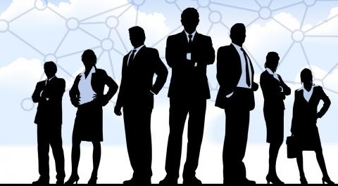 Jasa Konsultasi Manajemen Bisnis