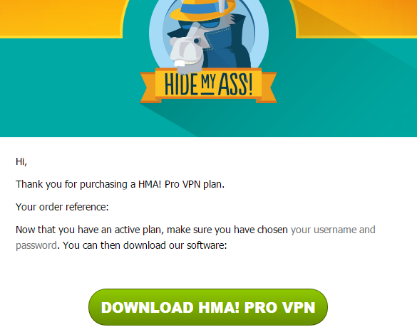 download hidemyass