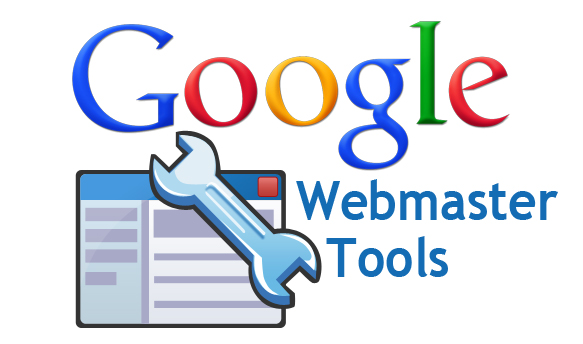 Cara Daftar Google Webmaster Terbaru 2016